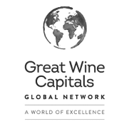 great_wine_capitals_mendoza-2