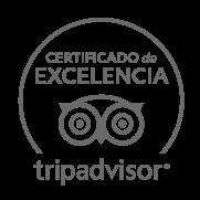 excelencia_trip_advisor