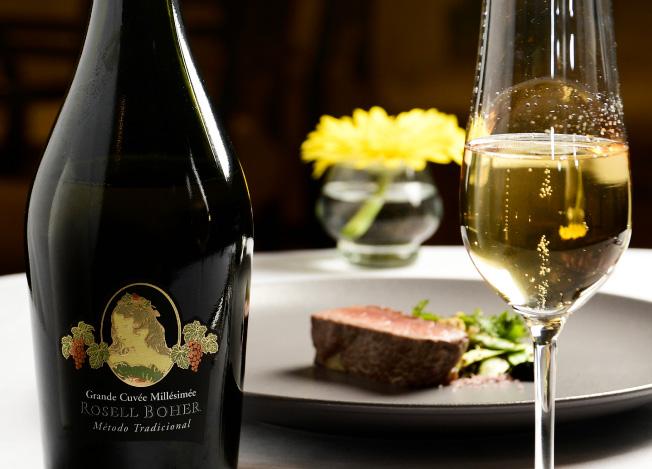 rosell_boher_lodge_oro_mejor_restaurante_de_bodegas_del_mundo
