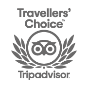 travellers_choice_trip_advisor