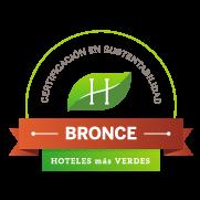 hotelesmasverdes-bronce